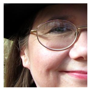 Libreleft Books Author Bio