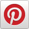 Follow Russwurm Family on Pinterest