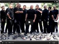 YouTube: Russian Mafia Documentary