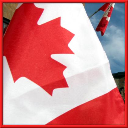 Whoa!Canada
